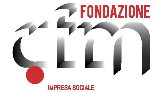 CFM_logo_white