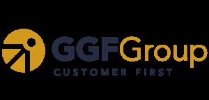 GG_Group_logo-1-300x143