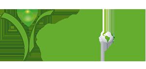 cropped-Logo-Sicurform-Italia-1