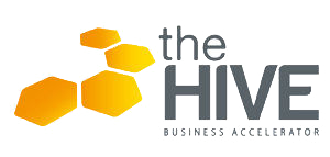 _fastercapitals-partner-in-italy-the-hive-business-accelerator-2020-07-07