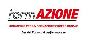 formazione_logo