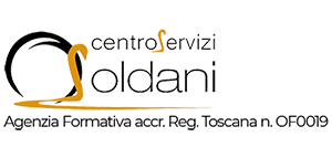 logo-centro-servizi-soldani