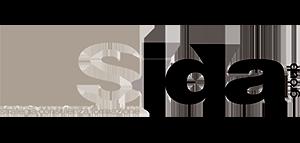 logo-sida-group_v2