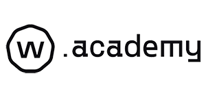 logo-w.academy