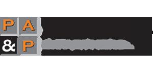 logo_profa